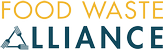 Food Waste Alliance